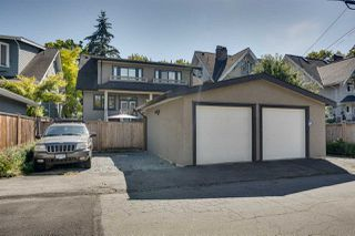 Photo 22: 1975 W 12TH AVENUE in Vancouver: Kitsilano Condo for sale (Vancouver West)  : MLS®# R2490845
