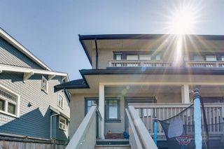 Photo 19: 1975 W 12TH AVENUE in Vancouver: Kitsilano Condo for sale (Vancouver West)  : MLS®# R2490845