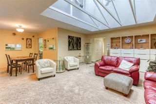 Photo 4: 15020 94A Avenue in Surrey: Fleetwood Tynehead House for sale : MLS®# R2493086