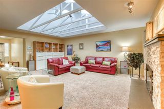 Photo 1: 15020 94A Avenue in Surrey: Fleetwood Tynehead House for sale : MLS®# R2493086
