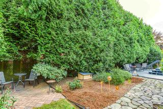 Photo 27: 15020 94A Avenue in Surrey: Fleetwood Tynehead House for sale : MLS®# R2493086