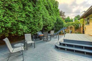 Photo 28: 15020 94A Avenue in Surrey: Fleetwood Tynehead House for sale : MLS®# R2493086