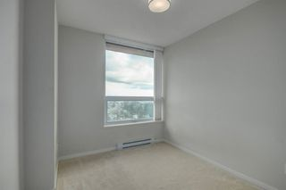 Photo 4: 1709 6658 DOW Avenue in Burnaby: Metrotown Condo for sale (Burnaby South)  : MLS®# R2495288