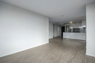 Photo 3: 1709 6658 DOW Avenue in Burnaby: Metrotown Condo for sale (Burnaby South)  : MLS®# R2495288