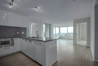 Photo 5: 1709 6658 DOW Avenue in Burnaby: Metrotown Condo for sale (Burnaby South)  : MLS®# R2495288