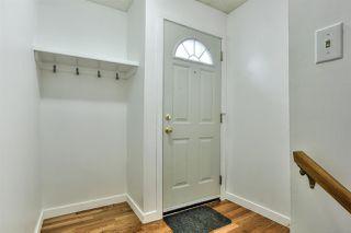Photo 2: 18208 91 Avenue in Edmonton: Zone 20 Townhouse for sale : MLS®# E4217084