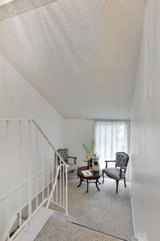 Photo 20: 18208 91 Avenue in Edmonton: Zone 20 Townhouse for sale : MLS®# E4217084