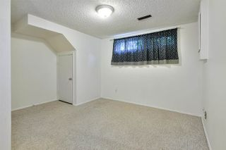Photo 33: 18208 91 Avenue in Edmonton: Zone 20 Townhouse for sale : MLS®# E4217084