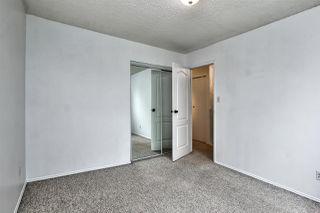 Photo 24: 18208 91 Avenue in Edmonton: Zone 20 Townhouse for sale : MLS®# E4217084