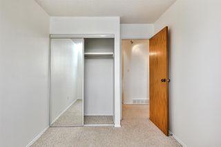 Photo 29: 18208 91 Avenue in Edmonton: Zone 20 Townhouse for sale : MLS®# E4217084
