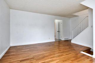 Photo 5: 18208 91 Avenue in Edmonton: Zone 20 Townhouse for sale : MLS®# E4217084