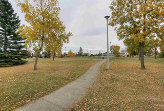 Photo 41: 18208 91 Avenue in Edmonton: Zone 20 Townhouse for sale : MLS®# E4217084