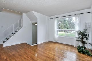 Photo 4: 18208 91 Avenue in Edmonton: Zone 20 Townhouse for sale : MLS®# E4217084