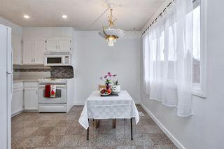 Photo 16: 18208 91 Avenue in Edmonton: Zone 20 Townhouse for sale : MLS®# E4217084