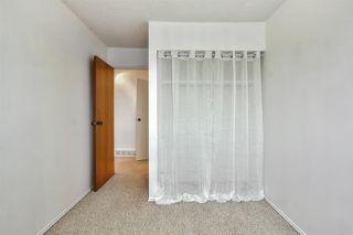 Photo 27: 18208 91 Avenue in Edmonton: Zone 20 Townhouse for sale : MLS®# E4217084