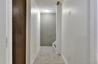 Photo 32: 18208 91 Avenue in Edmonton: Zone 20 Townhouse for sale : MLS®# E4217084