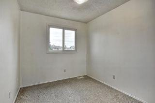 Photo 28: 18208 91 Avenue in Edmonton: Zone 20 Townhouse for sale : MLS®# E4217084