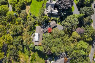 Photo 48: 3393 Upper Terrace Rd in : OB Uplands House for sale (Oak Bay)  : MLS®# 857501