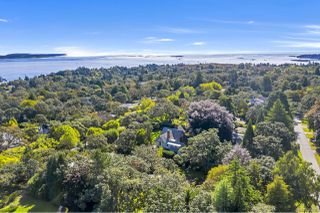Photo 28: 3393 Upper Terrace Rd in : OB Uplands House for sale (Oak Bay)  : MLS®# 857501