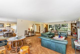 Photo 16: 3393 Upper Terrace Rd in : OB Uplands House for sale (Oak Bay)  : MLS®# 857501