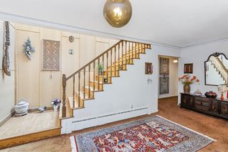 Photo 31: 3393 Upper Terrace Rd in : OB Uplands House for sale (Oak Bay)  : MLS®# 857501