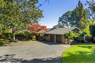 Photo 49: 3393 Upper Terrace Rd in : OB Uplands House for sale (Oak Bay)  : MLS®# 857501