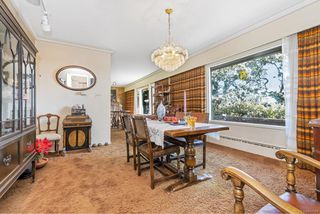 Photo 15: 3393 Upper Terrace Rd in : OB Uplands House for sale (Oak Bay)  : MLS®# 857501