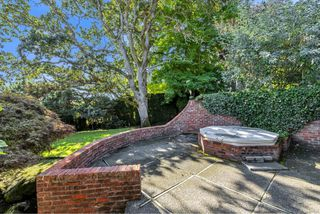 Photo 26: 3393 Upper Terrace Rd in : OB Uplands House for sale (Oak Bay)  : MLS®# 857501