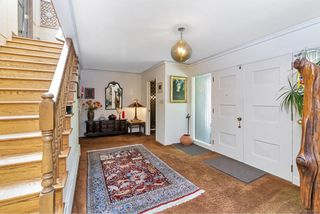 Photo 36: 3393 Upper Terrace Rd in : OB Uplands House for sale (Oak Bay)  : MLS®# 857501