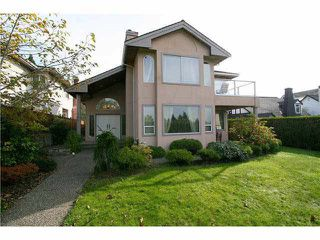 Main Photo: 846 GRAND Boulevard in North Vancouver: Boulevard House for sale : MLS®# R2510194