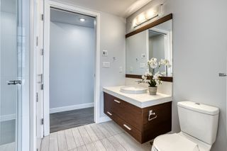 """Photo 17: 505 2528 MAPLE Street in Vancouver: Kitsilano Condo for sale in """"The Pulse"""" (Vancouver West)  : MLS®# R2511857"""