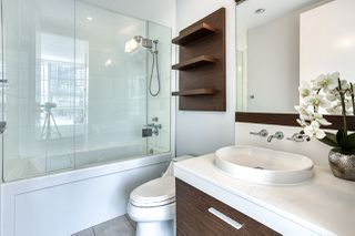 """Photo 14: 505 2528 MAPLE Street in Vancouver: Kitsilano Condo for sale in """"The Pulse"""" (Vancouver West)  : MLS®# R2511857"""