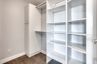 """Photo 6: 505 2528 MAPLE Street in Vancouver: Kitsilano Condo for sale in """"The Pulse"""" (Vancouver West)  : MLS®# R2511857"""