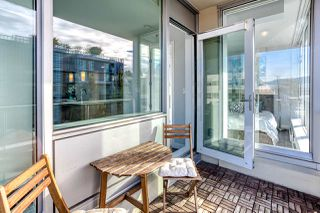 """Photo 19: 505 2528 MAPLE Street in Vancouver: Kitsilano Condo for sale in """"The Pulse"""" (Vancouver West)  : MLS®# R2511857"""