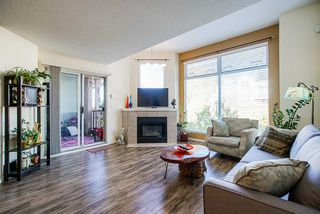 """Photo 16: 304 19131 FORD Road in Pitt Meadows: Central Meadows Condo for sale in """"WOODFORD MANOR"""" : MLS®# R2514716"""
