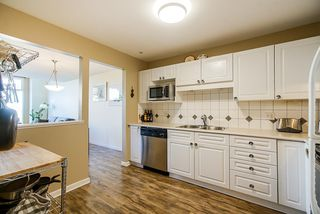 """Photo 6: 304 19131 FORD Road in Pitt Meadows: Central Meadows Condo for sale in """"WOODFORD MANOR"""" : MLS®# R2514716"""
