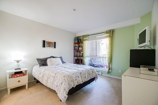 """Photo 19: 304 19131 FORD Road in Pitt Meadows: Central Meadows Condo for sale in """"WOODFORD MANOR"""" : MLS®# R2514716"""