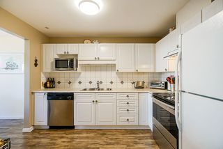 """Photo 7: 304 19131 FORD Road in Pitt Meadows: Central Meadows Condo for sale in """"WOODFORD MANOR"""" : MLS®# R2514716"""