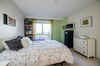 """Photo 21: 304 19131 FORD Road in Pitt Meadows: Central Meadows Condo for sale in """"WOODFORD MANOR"""" : MLS®# R2514716"""