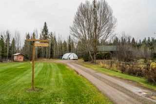"""Photo 2: 6120 CUMMINGS Road in Prince George: Pineview House for sale in """"PINEVIEW"""" (PG Rural South (Zone 78))  : MLS®# R2515181"""