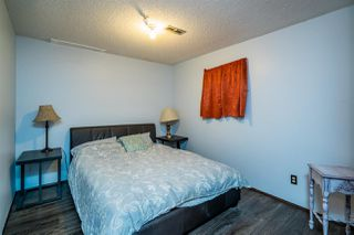 """Photo 30: 6120 CUMMINGS Road in Prince George: Pineview House for sale in """"PINEVIEW"""" (PG Rural South (Zone 78))  : MLS®# R2515181"""
