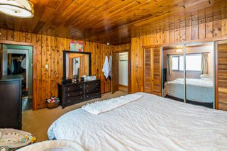 """Photo 20: 6120 CUMMINGS Road in Prince George: Pineview House for sale in """"PINEVIEW"""" (PG Rural South (Zone 78))  : MLS®# R2515181"""