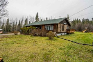 """Photo 8: 6120 CUMMINGS Road in Prince George: Pineview House for sale in """"PINEVIEW"""" (PG Rural South (Zone 78))  : MLS®# R2515181"""