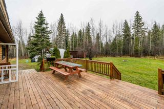 """Photo 6: 6120 CUMMINGS Road in Prince George: Pineview House for sale in """"PINEVIEW"""" (PG Rural South (Zone 78))  : MLS®# R2515181"""