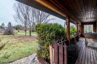 """Photo 9: 6120 CUMMINGS Road in Prince George: Pineview House for sale in """"PINEVIEW"""" (PG Rural South (Zone 78))  : MLS®# R2515181"""