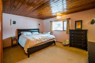 """Photo 21: 6120 CUMMINGS Road in Prince George: Pineview House for sale in """"PINEVIEW"""" (PG Rural South (Zone 78))  : MLS®# R2515181"""
