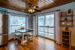 """Photo 12: 6120 CUMMINGS Road in Prince George: Pineview House for sale in """"PINEVIEW"""" (PG Rural South (Zone 78))  : MLS®# R2515181"""