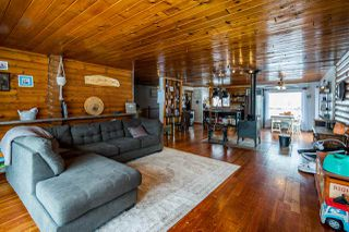 """Photo 18: 6120 CUMMINGS Road in Prince George: Pineview House for sale in """"PINEVIEW"""" (PG Rural South (Zone 78))  : MLS®# R2515181"""
