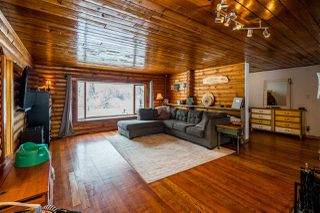 """Photo 14: 6120 CUMMINGS Road in Prince George: Pineview House for sale in """"PINEVIEW"""" (PG Rural South (Zone 78))  : MLS®# R2515181"""