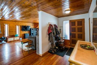 """Photo 24: 6120 CUMMINGS Road in Prince George: Pineview House for sale in """"PINEVIEW"""" (PG Rural South (Zone 78))  : MLS®# R2515181"""